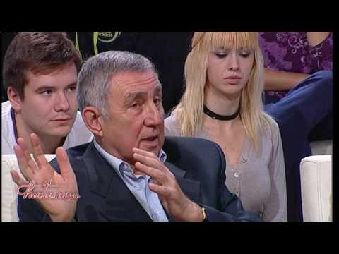 ĆRILICA:  Čeković, Dimitrijević, Lazić, Lomović i Albijanić  (TV Happy 17.10.2016.)