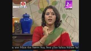 medha bandopadhyaykobita na pathano chithi sunil gangopadhyay