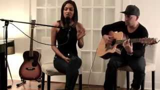 Love On Top - Alisha Pillay (Acoustic Cover)