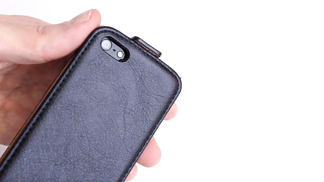 Mumbi Case Iphone