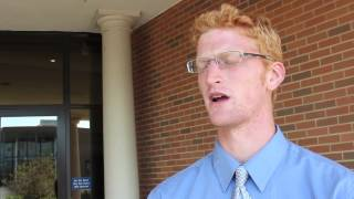 Video Cedarville Students Minister by Holding Open Chapel Doors download MP3, 3GP, MP4, WEBM, AVI, FLV November 2017