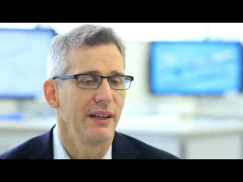 Why Ireland for Medtronic