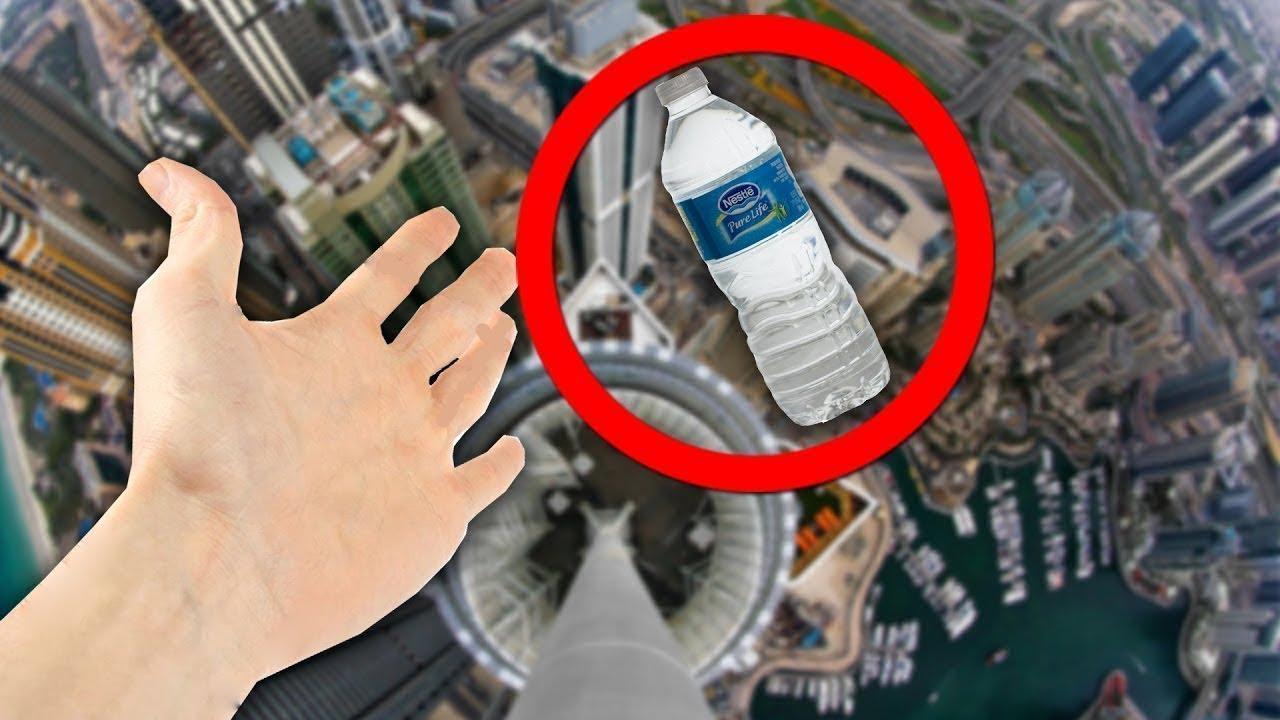 efe6625aec Top 100 Ultimate Water Bottle Flip Challenge Compilation Videos (100 ...