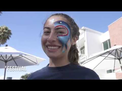 Year-In Review - Cal Maritime Convocation Video 2019
