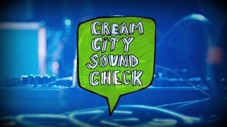 Cream City Soundcheck Student Testimonials Thumbnail