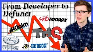 from-developer-to-defunct-scott-the-woz