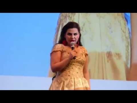 ONECOIN   DUBAI   Dr Ruja Ignatova   AurumGoldCoin1 May 15, 2015