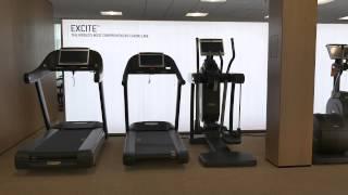 видео Где заказать оборудование для СПА салона