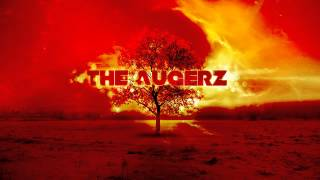 The Augerz - Hardstyle Mix 05.09.2013