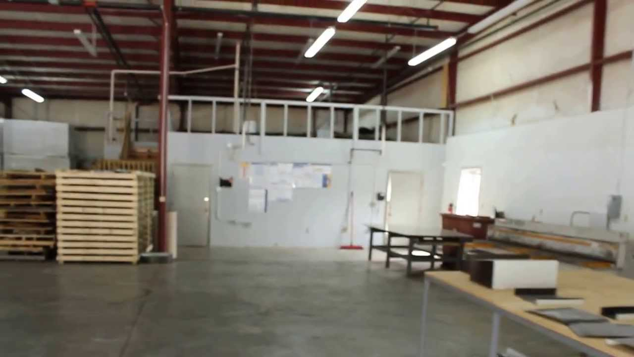 Mid Atlantic Roofing Supply Tn Johnson City Tn Youtube