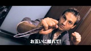 7月16日(土)TOHOシネマズ 日劇(レイトショー)ほか全国ロードショー ...