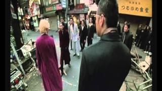 Favorite Movie Scenes #1; Ichi The Killer
