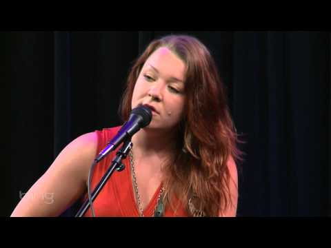 Audra Mae - My Friend The Devil (Bing Lounge)