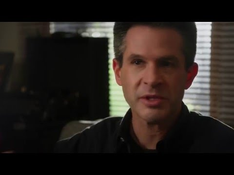 Final Draft 25th Anniversary Video featuring Simon Kinberg HD