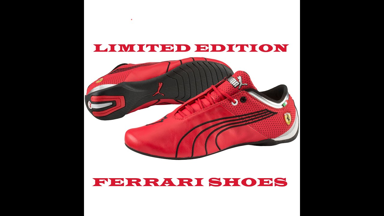 black jacket mens p for outerwear lrg stretchlite puma sweetheart sale ferrari storm active