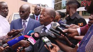 Uganda to compile list of all educational institutions in the country Video