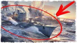 У КОГО БОЛЬШЕ??? КВАНТУМ vs ДЖОХАН В WAR THUNDER!!!