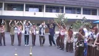 Yel-yel Isykarima-WKP.MOD