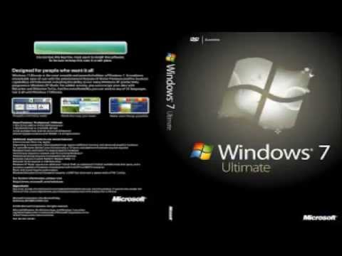 windows 7 home premium 64 bit italiano iso