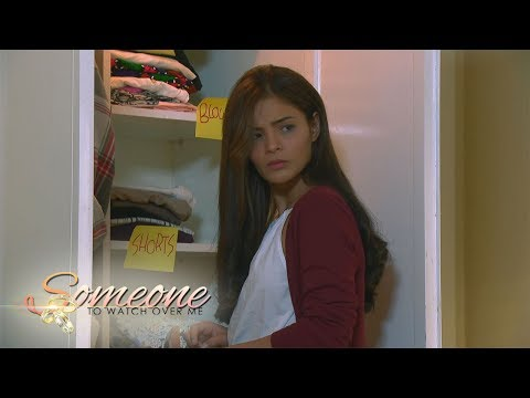 Someone to Watch Over Me:  Full Episode 71 (with English subtitles)