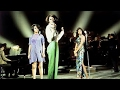 Capture de la vidéo Diana Ross And The Supremes - Live At R.a.i Convention Center [Full Concert - 1968]
