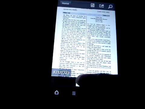 The Holy Tablets Ebook