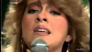 *MALDITA PRIMAVERA* - YURI - 1982 (REMASTERIZADO)