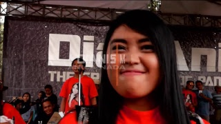 LIVE ANICA NADA | EDISI SIANG 19 SEPTEMBER 2018 | BANGODUA | BANGODUA | INDRAMAYU