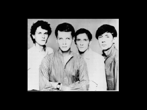 icehouse-icehouse-kkarrothers