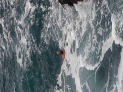 Hawaii 2008 125