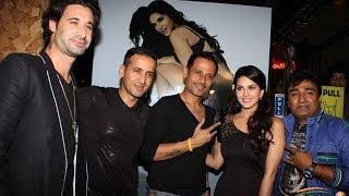 Baby Doll Song Success Party | Sunny Leone, Meet Brothers