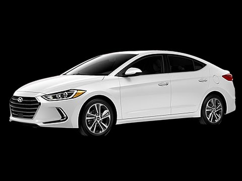 2017 Hyundai Elantra Price in India Review Mileage  Photos