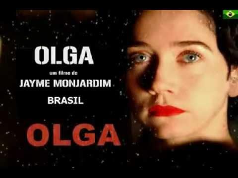 Carlota Joaquina - Princesa do Brazil from YouTube · Duration:  2 minutes 1 seconds