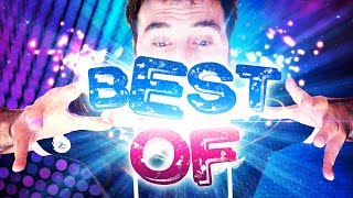 LE BEST OF At0MIQUE !