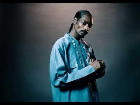 Snoop DoggGangsta Luv Mayer Hawthorne GMix