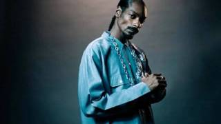 Snoop Dogg-Gangsta Luv (Mayer Hawthorne G-Mix)