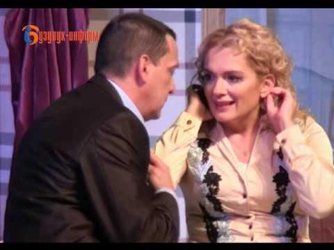 Ярослав. – Художественный фильм, 2010 • ВидеоКанал «exZotikA Max»