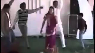Funny Punjabi Video   Video Dailymotion