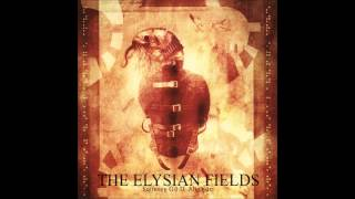 09.The Elysian Fields-Anathema Unveiled