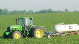 sch 3u procdes industriel ammoniac