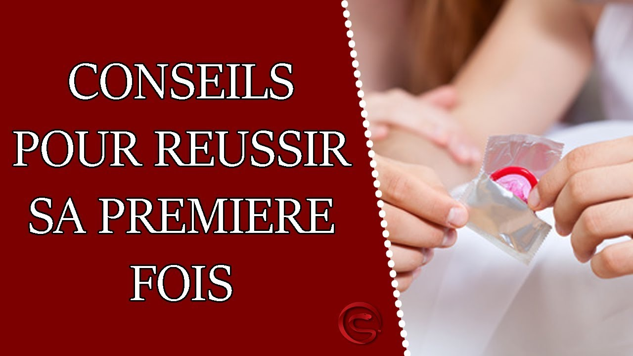 Comment faire l amour la premiere fois homme [PUNIQRANDLINE-(au-dating-names.txt) 53