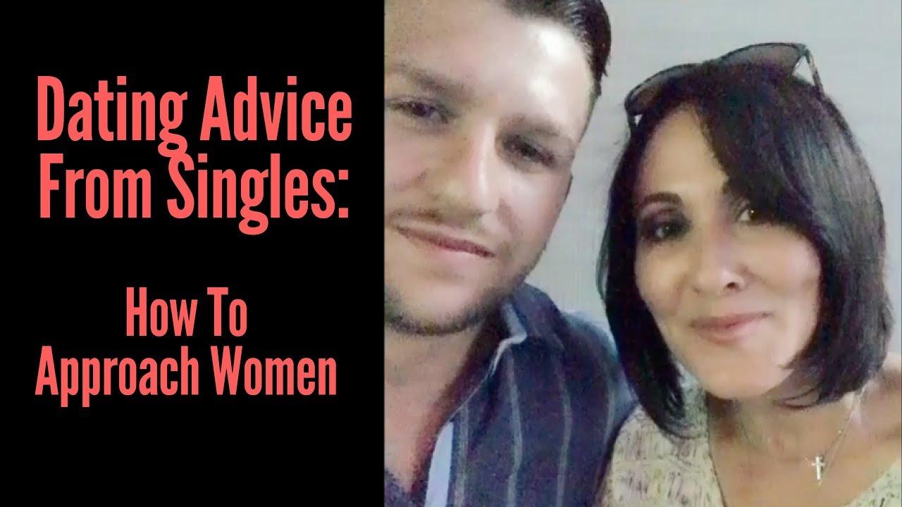 Layan dating advice