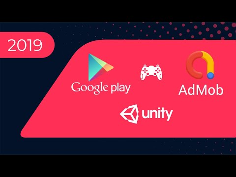 Google Play Services And Admob Problem Unity Forum
