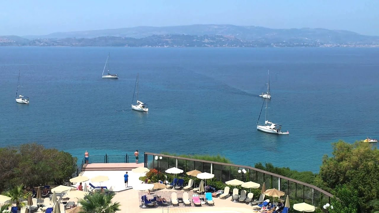 mediterranee balkoni