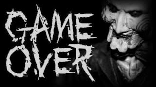 Game Over The Israelite Doctrine & Old Testament Destroyed