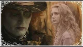 Download AlicexTarrant (Mad Hatter) *~*We will meet again*~* Mp3 and Videos