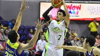 """Terrence Romeo - """"The Shooting Shakespeare"""" (Sophomore Highlights)"""