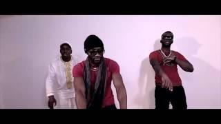 Y du V - Rap game en leuleu (Le meilleur de l'Afrotrap)