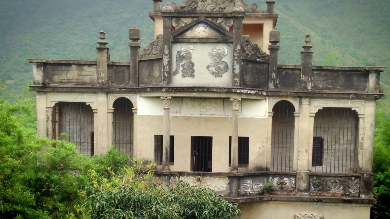 vernacular architecture of asia tradition modernity and cultural