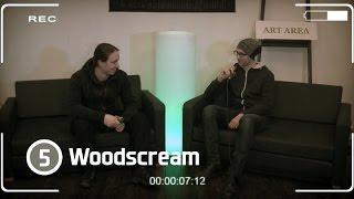 Woodscream в